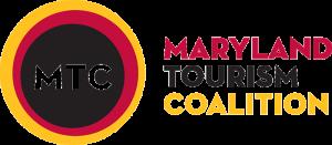 Maryland Tourism Coalition