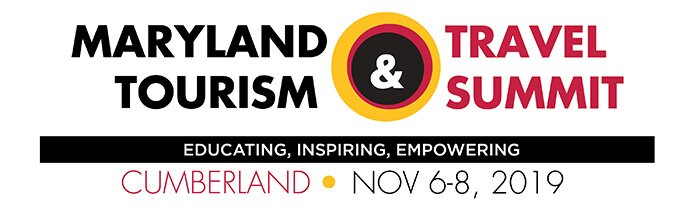 2019 Maryland Tourism & Travel Summit | Maryland Tourism Coalition