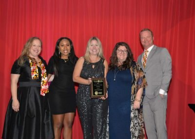 Best Digital Campaign – FestivALL, Visit Howard County
