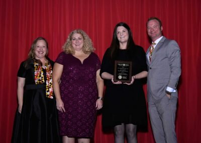 Best Media and Public Relations Campaign - 3-2-1 Lodging Activity and Promotion, Garret County Chamber of Commerce