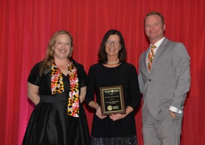 Best Use of Social Media – Ocean City Department of Tourism