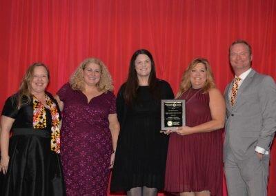 Best Website – TIE Winner #1 http://www.garrettheritage.com, Garrett County Chamber of Commerce