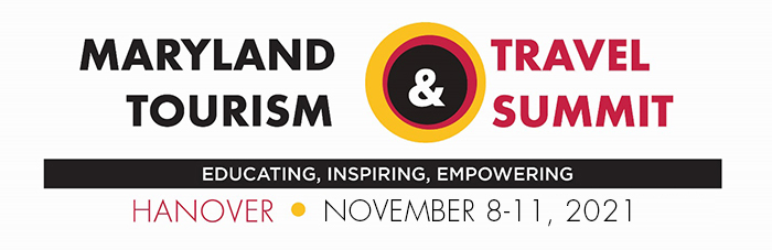 2020 Maryland Tourism Travel Summit Maryland Tourism Coalition